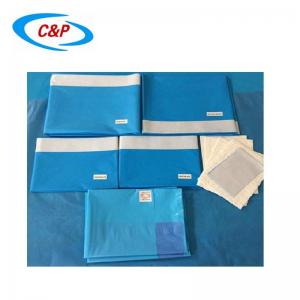 Surgical Universal pack
