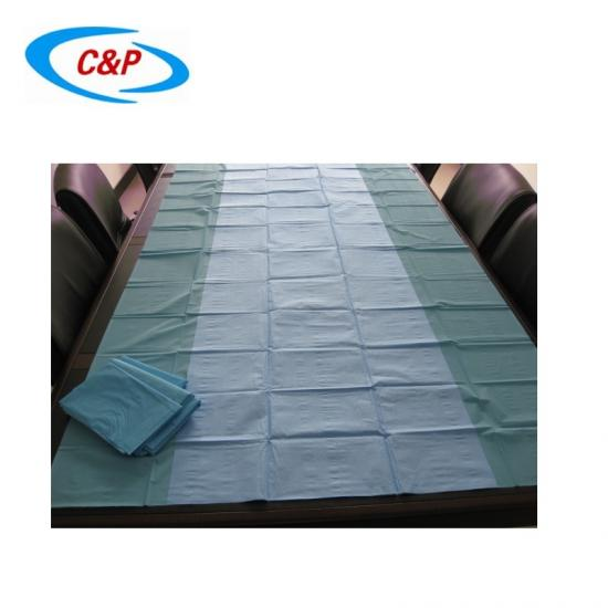 Disposable Delivery Surgical Pack