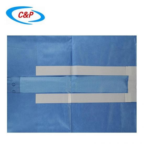 Disposable Orthopedic Surgical Pack