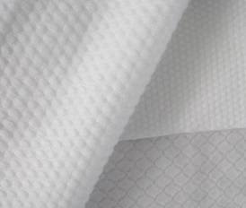 What is spunlace nonwoven?